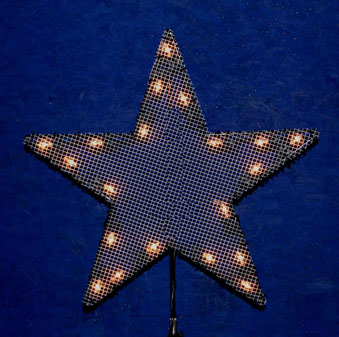 Outdoor lighted christmas star awesome christmas lights white latest five point star with mesh feet with outdoor lighted christmas star aloadofball Choice Image